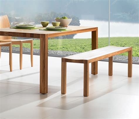 kitchen dining bench dining banquette with plate wall and kitchen dining bench dining banquette with plate wall and