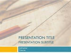 educational powerpoint templates free 20 free education powerpoint presentation