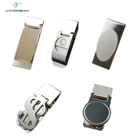 Magic Money Clip buy wholesale magic money clip from china magic