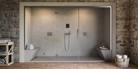 doccia sauna finlandese sauna finlandese relax in casa la casa in ordine