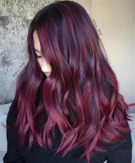 hair colour specsavers new zealand 22 best peinados y estilismo images on pinterest hair