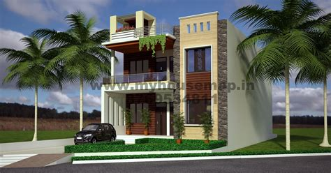 3d home design software india home 3d model indian modern house
