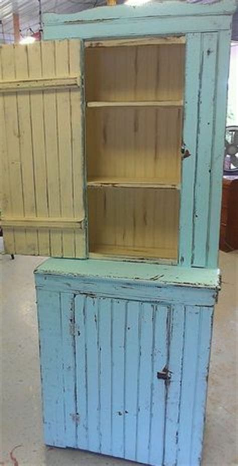 Wainscoting Cabinets by Reclaimed Wood Barn Door Wall Cabinet With Wainscoting