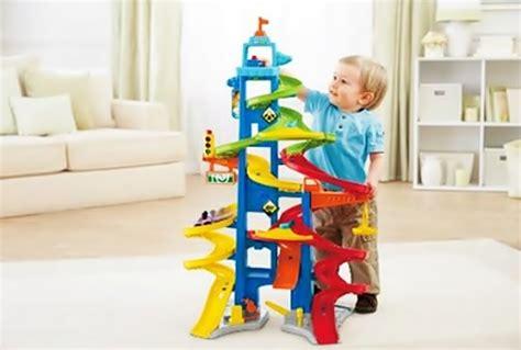 2 yr boy toys toys for a 2 year boy harlemtoys harlemtoys