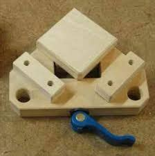 image result  wooden corner clamps woodworking