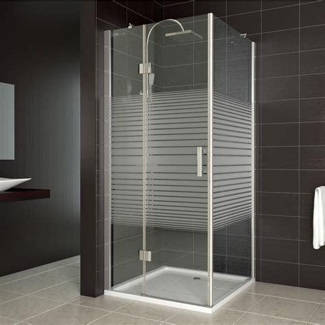 base doccia doccia base box doccia con protezione da getto scomparti