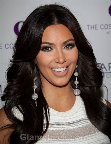kim kardashian wikipedia the free encyclopedia kim kardashian wikipedia the free encyclopedia kim kardashian wikipedia the free encyclopedia kim