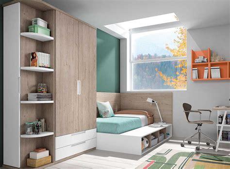 decoracion de habitaciones juveniles ideas imagenes de habitaciones juveniles decoracion ideas para