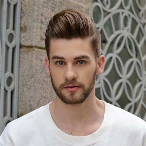 mens hairstyles on instagram 10 inspiring hairstyles for men from instagram