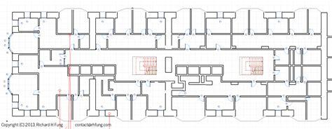 House Floor Plan Software Richard H Fung Monadnock