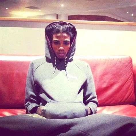 biography of alkaline artist alkaline dancehall artist quotes quotesgram
