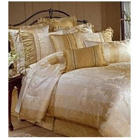 amazon bedding set amazon com veratex ardmore queen comforter set