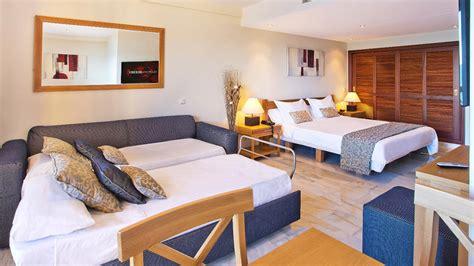 deluxe junior suite hotel apartments  benalmadena