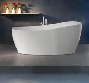 freistehende badewanne bilder badewannen bei hornbach kaufen