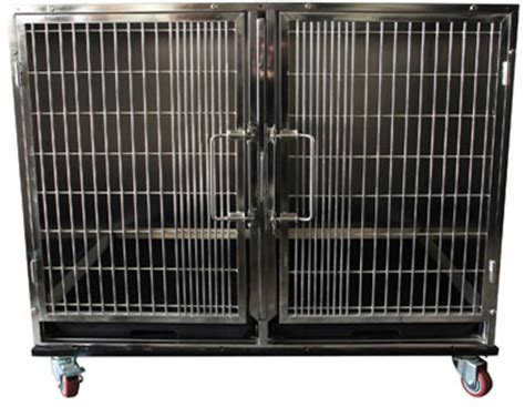 steel kennel stainless steel kennels quotes quotes