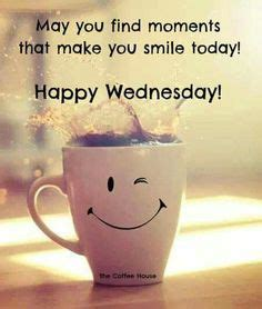 1000 images about wednesday on pinterest good morning