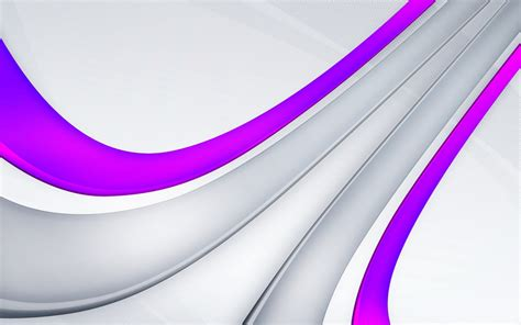 white backgrounds purple and white backgrounds wallpapersafari