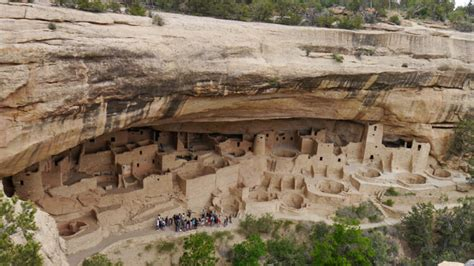 native american dwellings solo travel america thousands of countries in one
