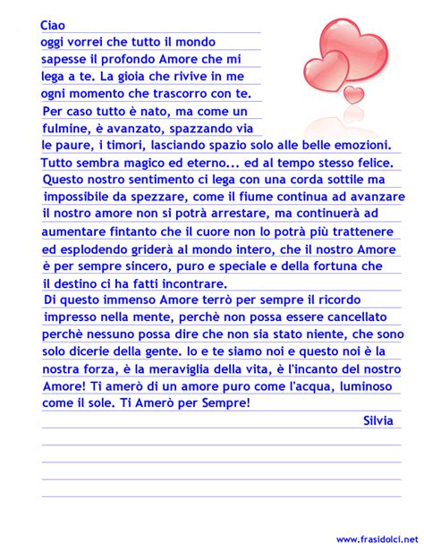 lettere d per bellissime lettere d donkirbyphotography