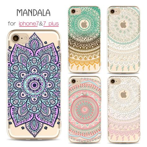 Casing Soft Shell Iphone 5 5s 102 best phone images on real real i