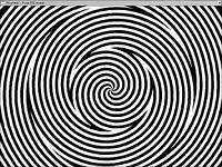 Places To See Before You Die Optical Illusions