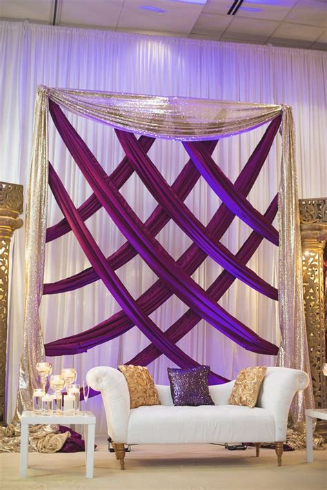 696 best Event   Backdrop Decorations,Wall images on Pinterest