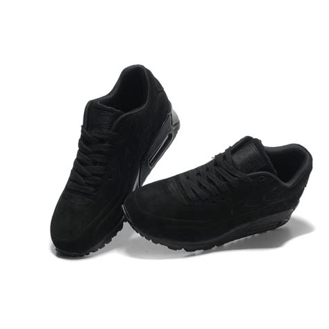 all black sneakers for all is not black with all black sneakers sport