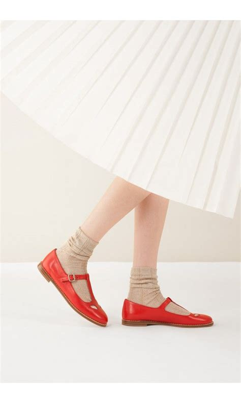 10 Best Ballet Shoes by 10 Best Ballet Shoes Images On Cinema