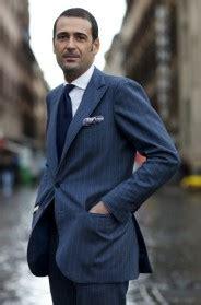 Dress Newtem Fashion Impor on the gianluca bocache rome 171 the sartorialist