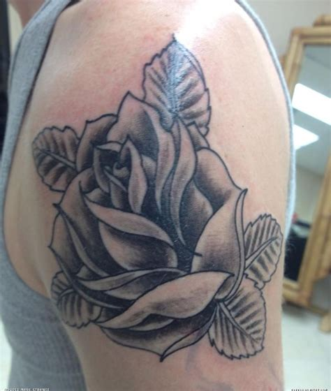 best black and grey tattoo artist 34 best grey images on