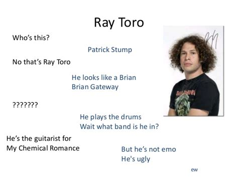 fob p atd and mcr according to my little sister