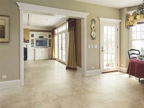 Beige Tiles For Living Room by Ascot Alabastro Beige Living Room Modern New York By Buytile