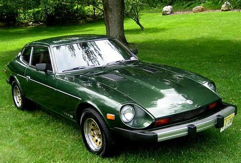 Wheels Custom Datsun 240z Rust Ed Signed datsun z series for sale page 17 of 27 find or sell used cars trucks and suvs in usa
