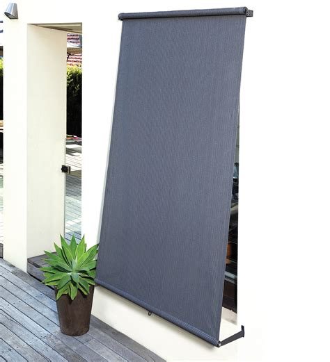 coolaroo blinds and awnings coolaroo wire guide blind wire guide blinds mca 2000 org