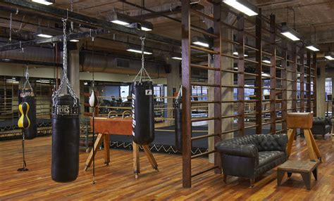 7 sydney boxing gyms to unleash your inner ali