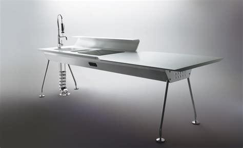 free standing kitchen sinks free standing kitchen sink units ebay kitchentoday