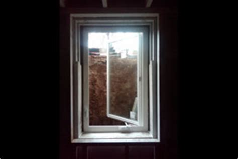 basement windows denver window denver basement windows denver