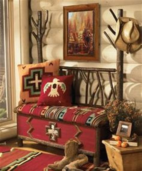 Southwest Home Decorating Ideas by 1000 Images About Southwest Decor On Pinterest