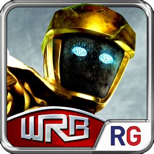 real steel game for pc free download full version features of real steel world robot boxing