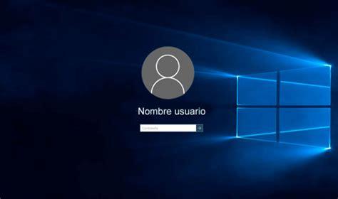 imagenes de inicio windows 10 c 243 mo eliminar tu correo de la pantalla de inicio de win10