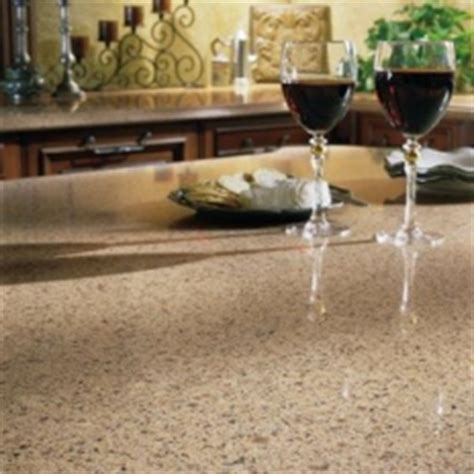 Synthetic Granite Countertops Price by How Much Do Quartz Countertops Cost Granite4less