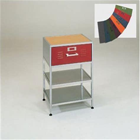 Locker Style Nightstand by Stands Locker Style Stand 38 6702 997 Afa