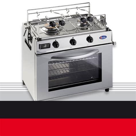 cucina fornelli produzione e vendita di fornelli a gas cfparker