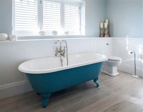bathroom winchester the winchester freestanding bath cp hart