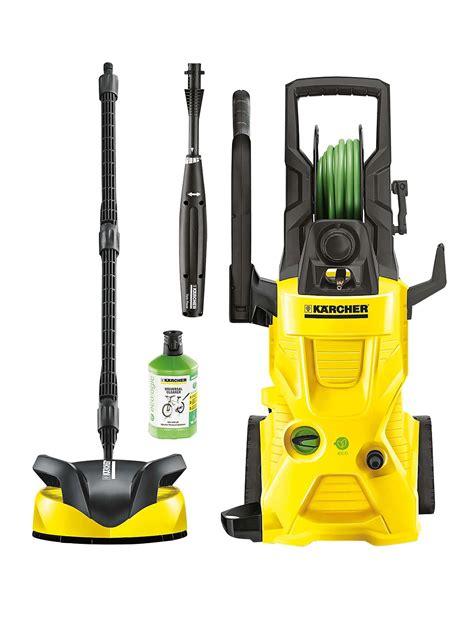 eco friendly patio cleaner from littlewoods karcher k4 prem eco home pressure
