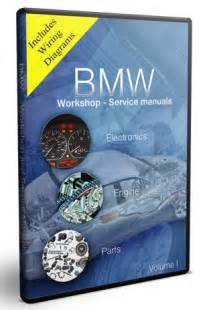 Bmw 1 Series Service Manual Pdf Download by F20 1 Series Owners Manual Pdf For Download