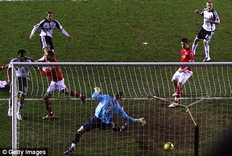 derby 1 nottingham forest 1: smith heroics earn a replay