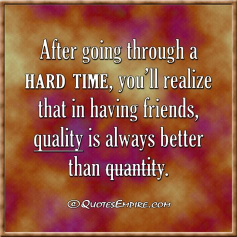 Better Friends quotes better friends than family quotesgram