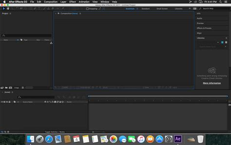 templates after effects xv años adobe after effects cc 2017 v14 2 1 34 download macos
