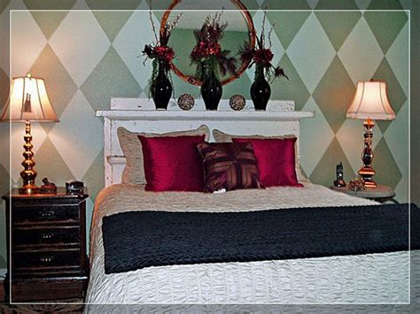 10 creative headboard ideas hgtv 51 diy headboard ideas to make the bed of your dreams